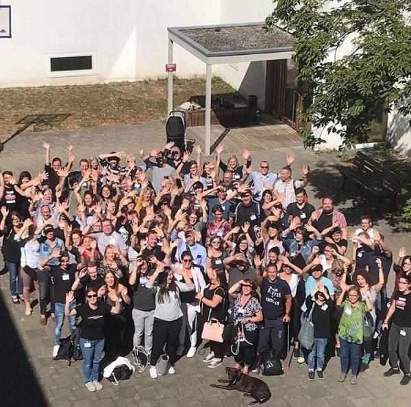 Barcamp-2018-600x593