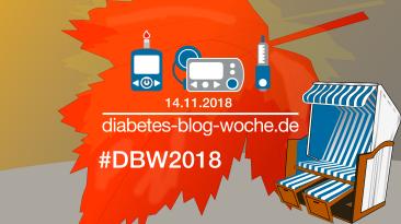 WDD2018-16.9